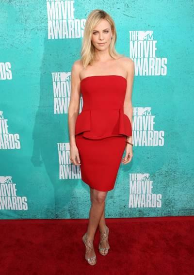 vestido vermelho 5