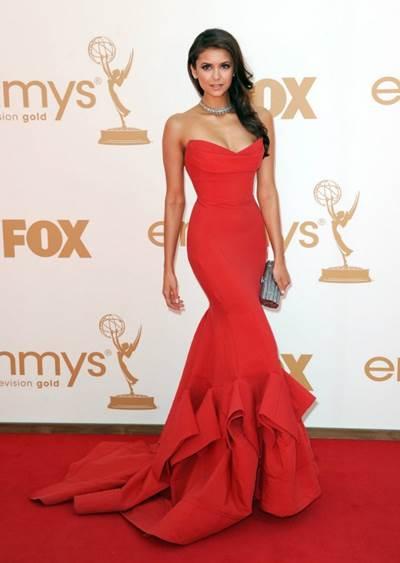 vestido vermelho 6