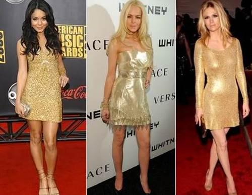 vestidos-dourados-capa