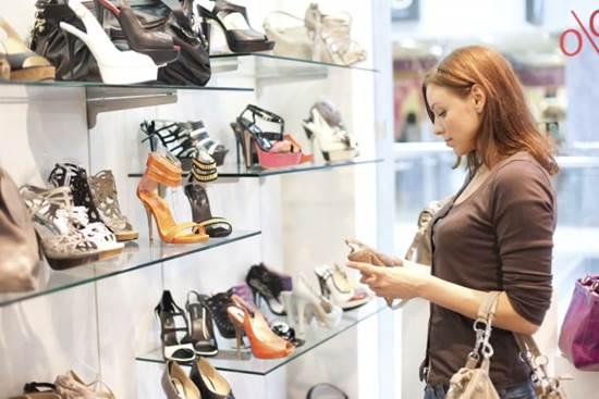 comprar sapatos 1
