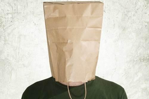 conquistar homem tímido capa