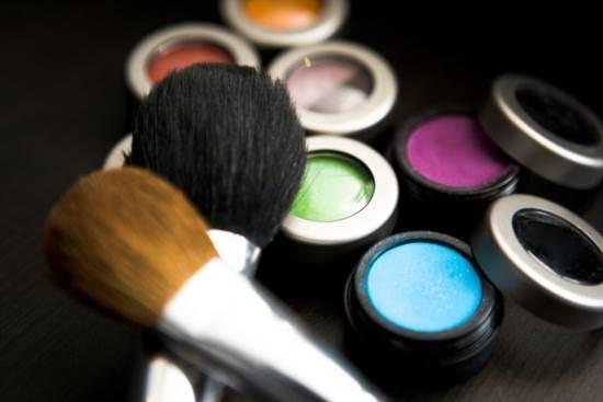 cosméticos vencidos 1