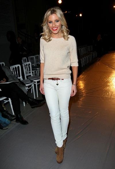 jeans branco 1
