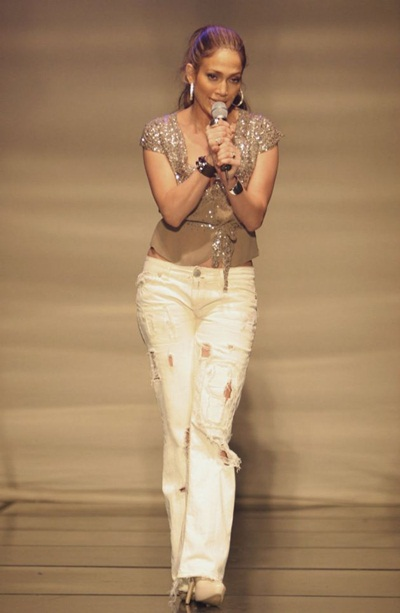 jeans branco 3