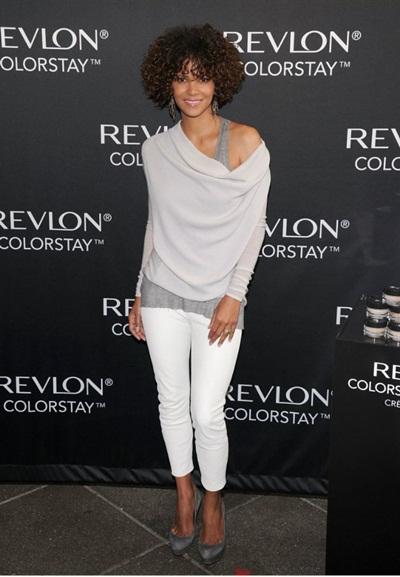 jeans branco 4