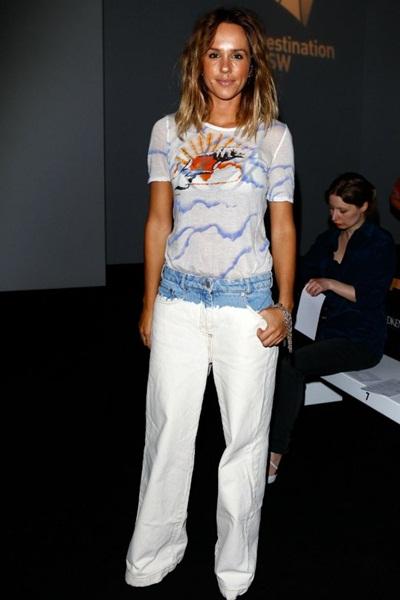 jeans branco 5
