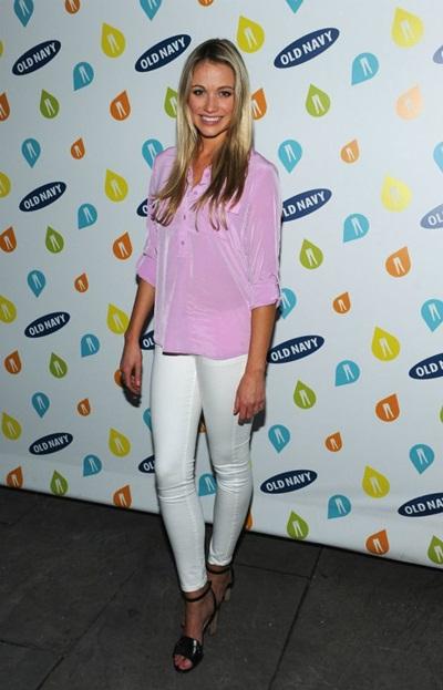 jeans branco 6