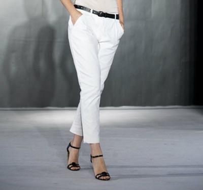 jeans branco capa