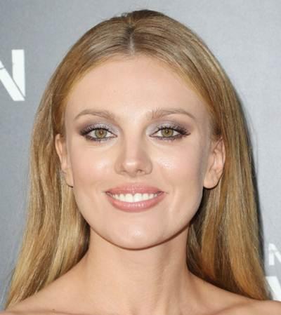 makeup 2014 6
