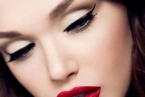 makeup 2014 capa