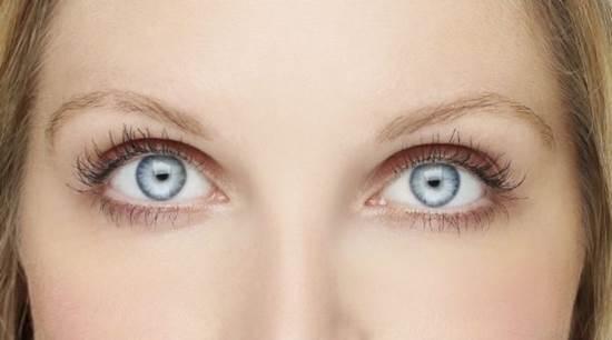 olhos azuis 1
