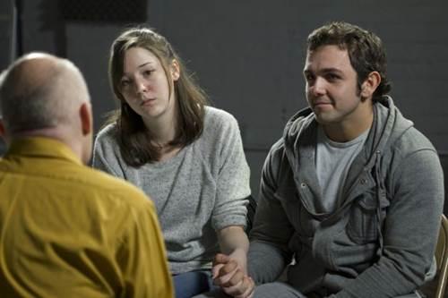 terapia de casais 2