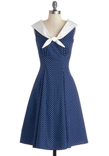 vestido pin up 1