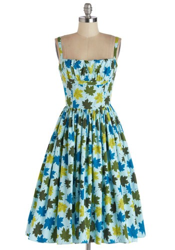 vestido pin up 3