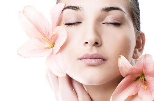 combater acne capa