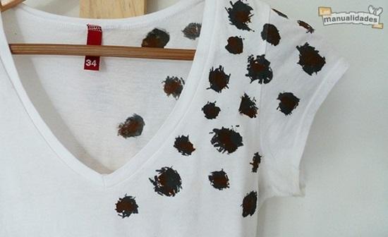 reciclar roupas 2