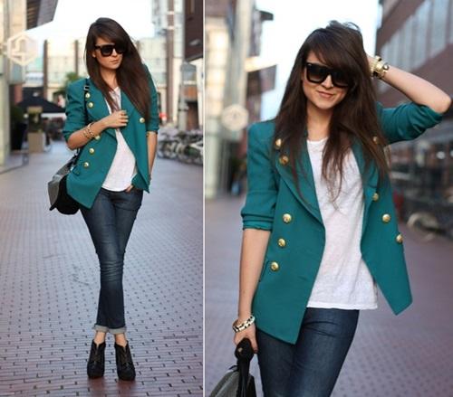 roupas básicas 1