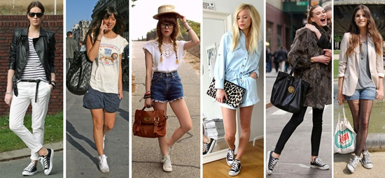 roupas básicas 3