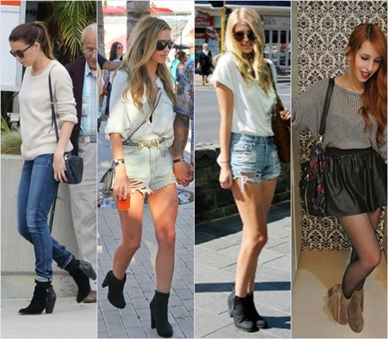 roupas básicas 4