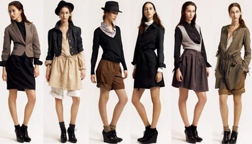 roupas básicas capa