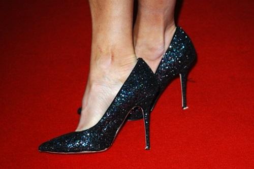 sapatos 5