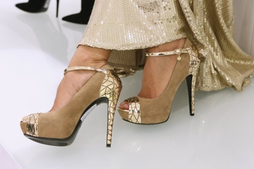 sapatos 6
