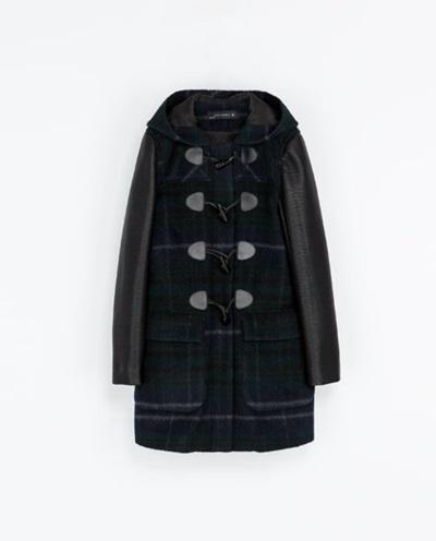 roupas da moda para combater o frio 1