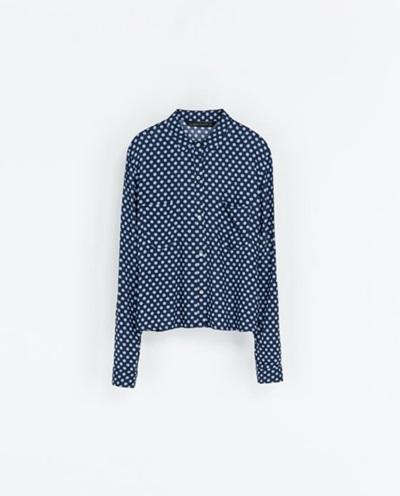 roupas da moda para combater o frio 4