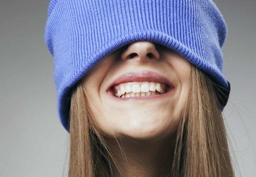 roupas da moda para combater o frio capa