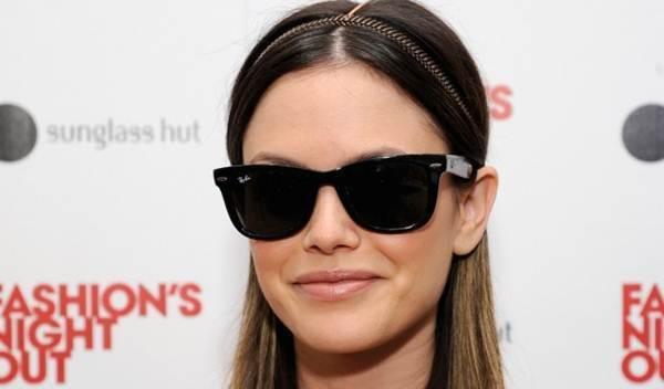 tipos de oculos de sol