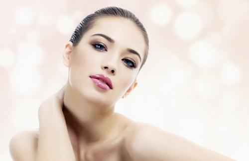 verdades e mitos de beleza 2
