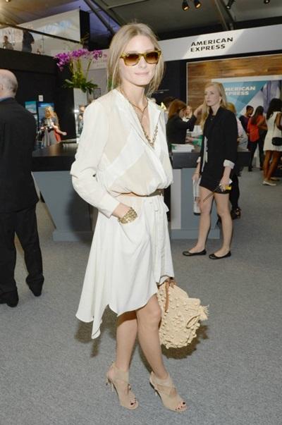 looks com vestido branco 4