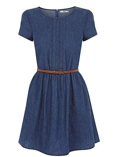 vestidos-5