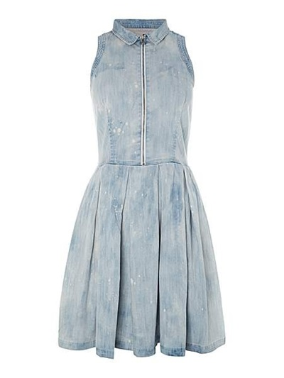vestidos-jeans-1