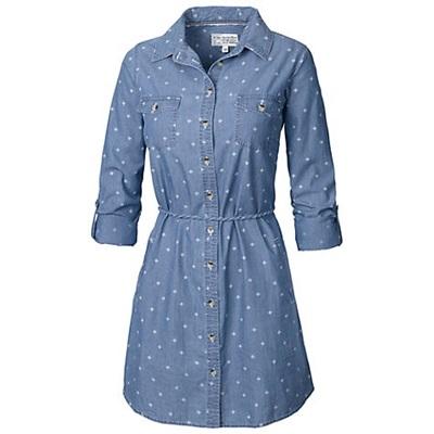vestidos-jeans-2