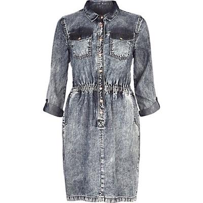 vestidos-jeans-3