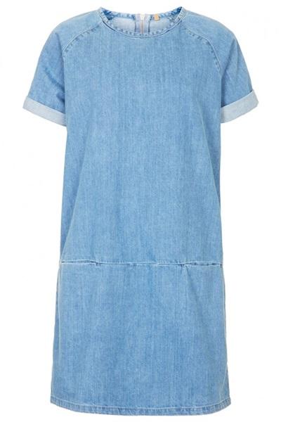 vestidos-jeans-4