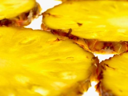 abacaxi capa