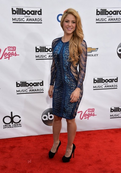 billboard awards 3
