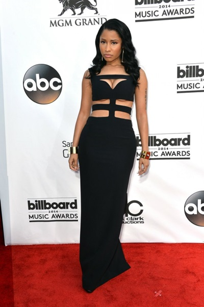 billboard awards 4