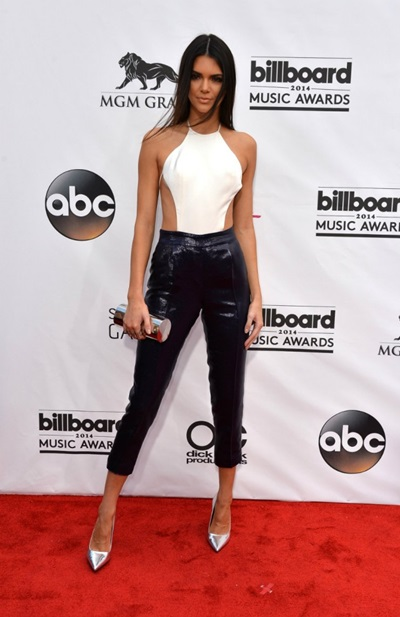 billboard awards 5