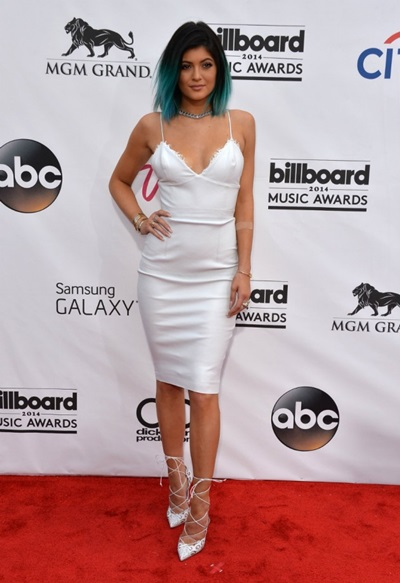 billboard awards 6
