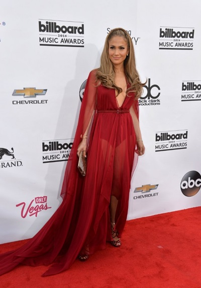 billboard awards 8