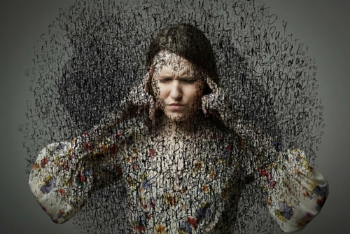combater estresse