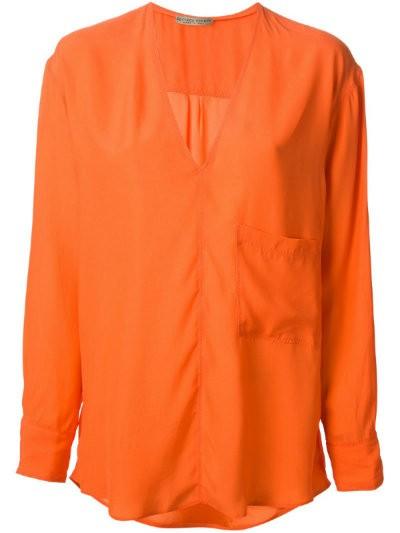 laranja tangerina 3