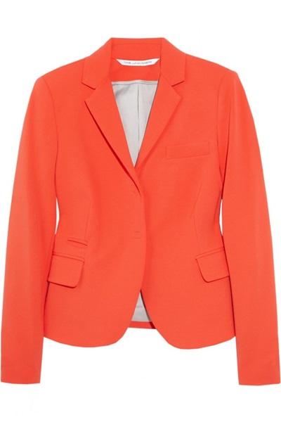 laranja tangerina 5