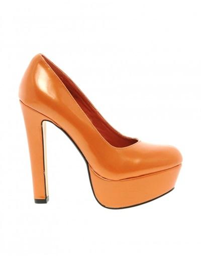 laranja tangerina 6