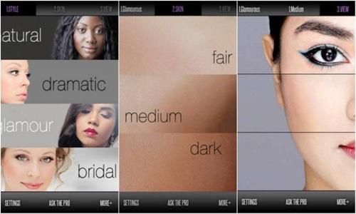 app de beleza 5