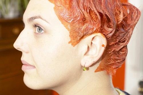 cor do cabelo 1