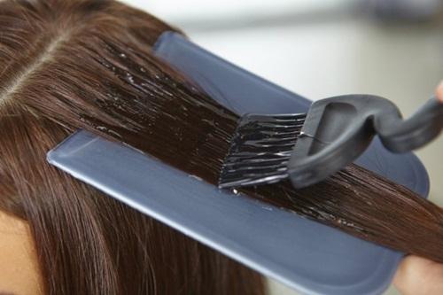 cor do cabelo 2
